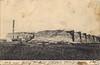 Southwick Ruins Congamond Ice House